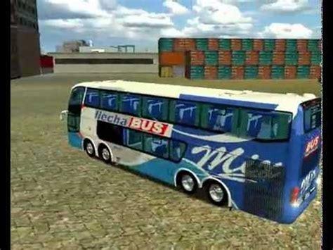 mod bus game haulin 18 wheels of steel haulin mod bus v3 youtube