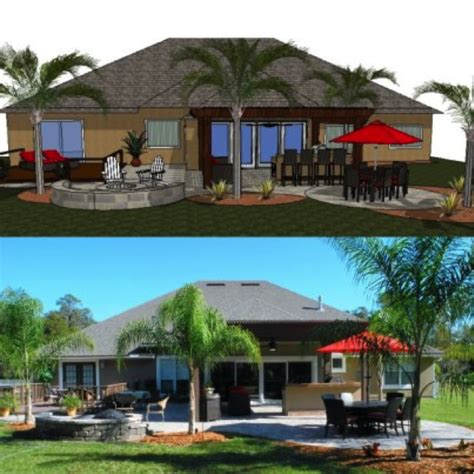 florida backyard jacksonville about creative design space jacksonville custom