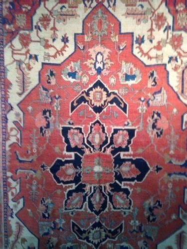 marco polo rugs marco polo rugs at the rug show javits rug news anddesign magazine