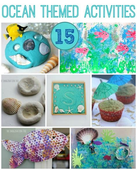 themed events for youth the 406 best images about the imagination tree creative