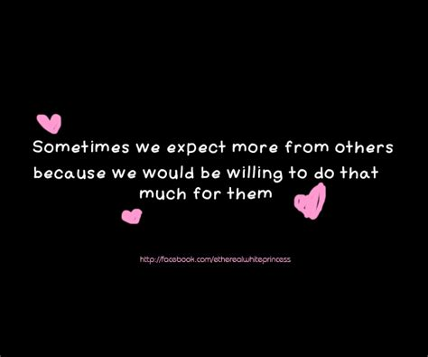 sweet sayings sweet quotes quotesgram