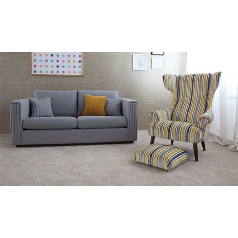 henderson russell sofas henderson russell phoenix occasional chair by home of the sofa