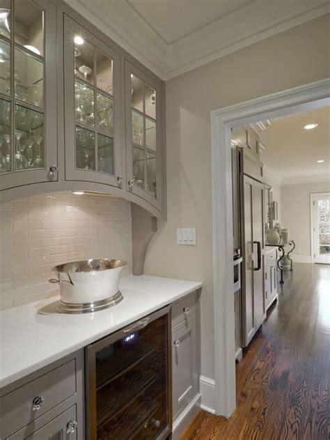 valspar montpelier ashlar gray butlers pantry glass