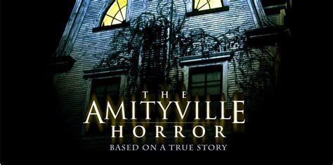 amityville horror house movie tbt the amityville horror 2005 digitalshortbread