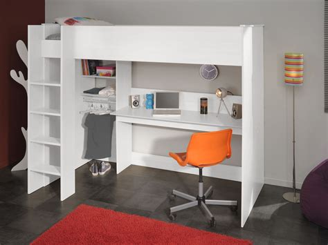 Lit Combiné Armoire by Stunning Trendy Gallery Of Charmant But Chambre Enfant Et
