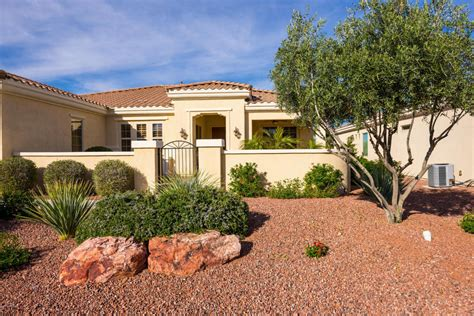homes for sale sun city west az sun city west real