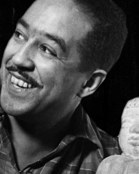 biography langston hughes langston hughes mini biography biography