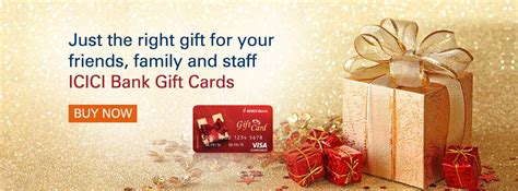 Buy Prepaid Gift Cards Online - benefits of gift cards online prepaid gift cards in india icici bank