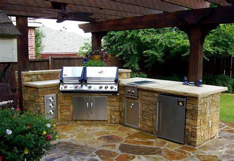imagenes libres cocina cocinas exteriores imagenes y fotos