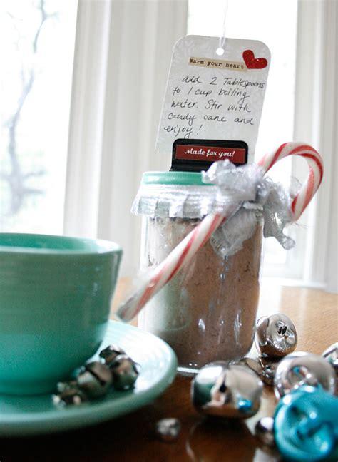 holiday mason jar gifts cosmo cricket