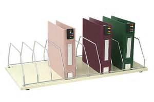Medical Filing Cabinets Table Top Chart Binder Storage Racks Physician Order