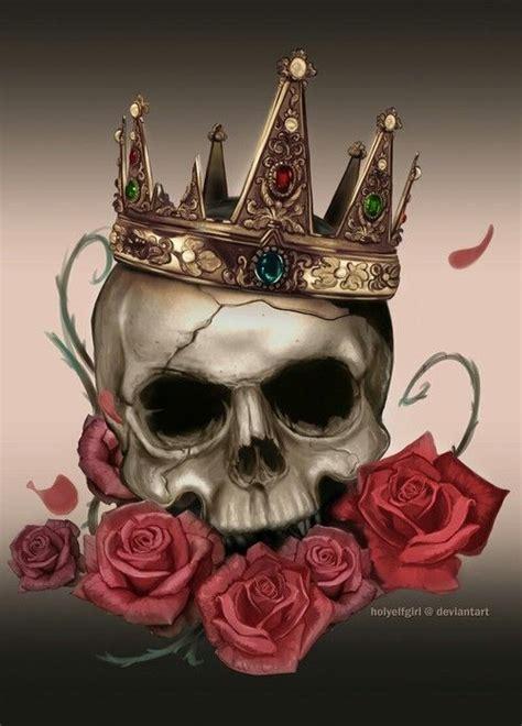 crown tattoo hd crown king szukaj w google tats pinterest the o