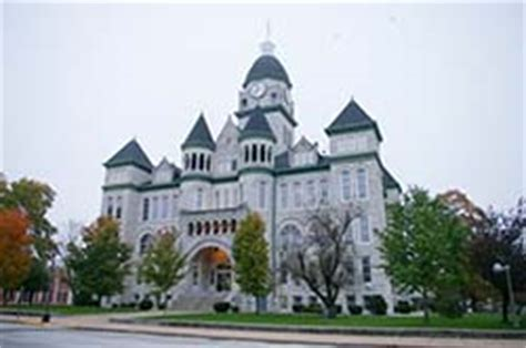 Missouri Probate Court Records Jasper County Missouri Genealogy Courthouse Clerks Register Of Deeds Probate