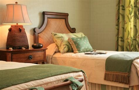 fishing bedroom decorating ideas fishing bedroom decorating ideas 28 images best 25