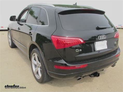 audi q5 trailer wiring harness audi get free image about
