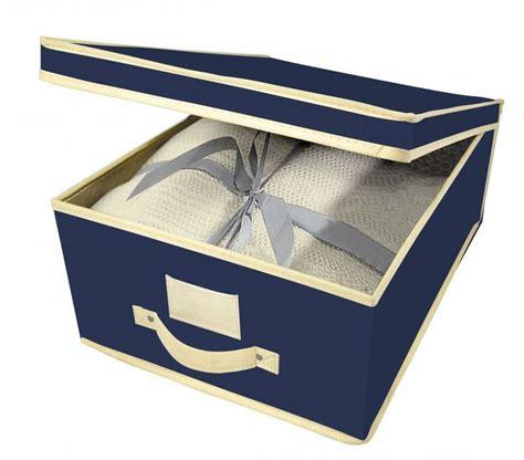 scatole in tessuto per armadi oltre 25 fantastiche idee su scatole di tessuto su