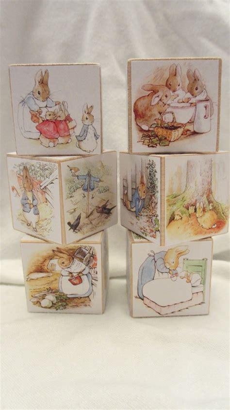 Beatrix Potter Nursery Curtains 37 Best Beatrix Potter Images On Pinterest Nursery Ideas Rabbit Nursery And Beatrix