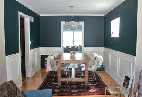 charming gray dining room newlibrarygood