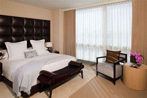 soho bedroom suite trump soho celebrates 1 year anniversary
