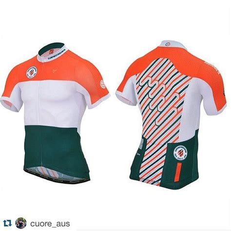 design jersey sepeda gunung 1000 images about cycling jerseys on pinterest shops