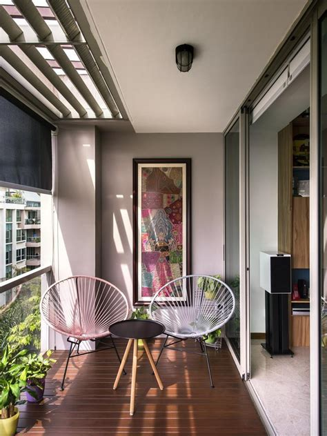 verande design 13 balcony designs that ll put you at ease instantly