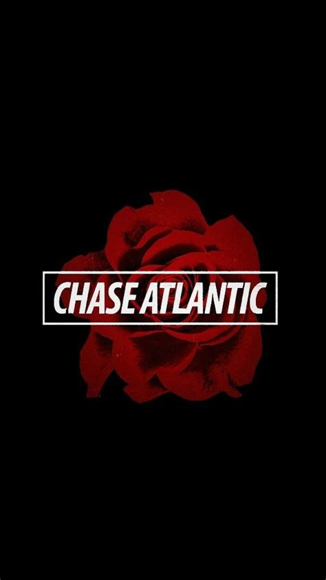 chase atlantic wallpaper atlantic wallpaper quotes chase