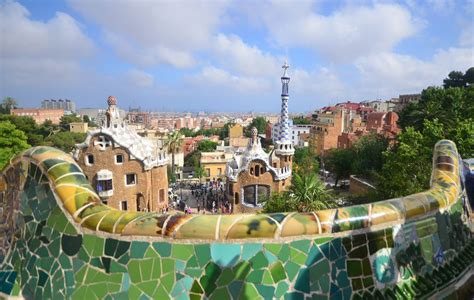 barcelona weather october 2017 weather barcelona in july temperature climate