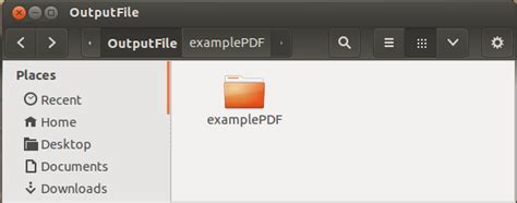 java pattern helper java pdf script tutorial countrymanager