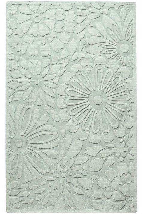 martha stewart living rugs martha stewart living bloom area from home decorators