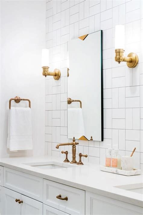 gold fixtures bathroom 78 best bathroom fixtures images on pinterest intended for