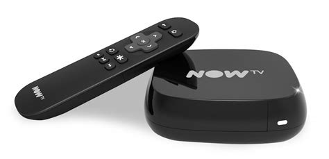 now tv mobile arriva now tv mobile per smartphone e tablet ma a
