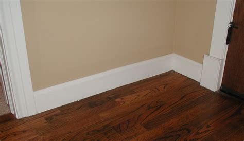 Floor Moldings by Parade Of Homes Front Porch Cozy
