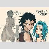I Give My First Love To You Manga   736 x 517 jpeg 78kB