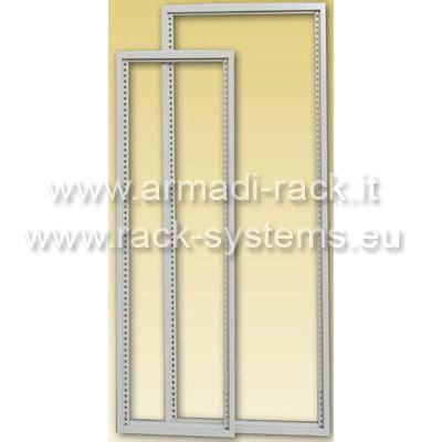armadi modulari telaio esterno pannelli modulari per armadi