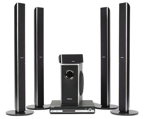 top 10 best surround sound home theaters cinema systems