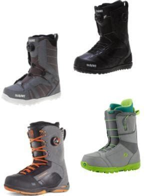 best snowboard boots the best cheap snowboard boots my top 4 snowboarding