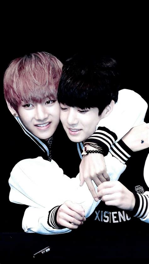 couple wallpaper bts 13 best images about vkook on pinterest sexy posts and