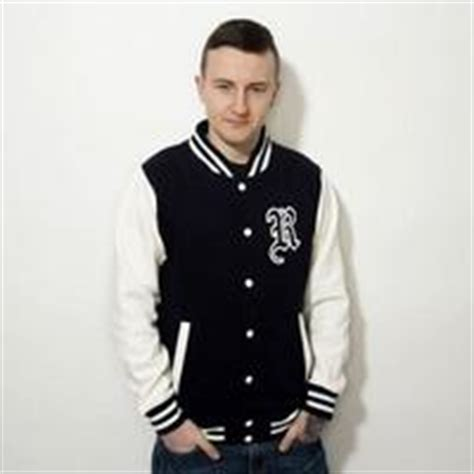 design your own embroidered jacket design your own personalised printed or embroidered