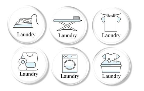 Laundry Room Cupboard And Drawer Pulls Blue White Retro Laundry Room Cabinet Knobs