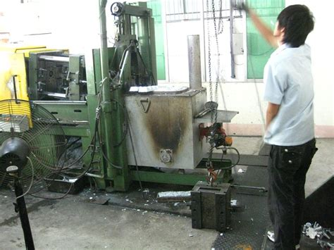 limited production in industry production capabilities of classic fresh industries co limited