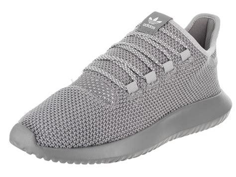 Adidas For Mens adidas s tubular shadow ck originals adidas