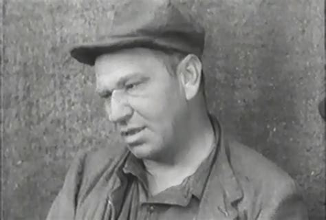 big house actors best actor best actor 1930 wallace beery in the big house