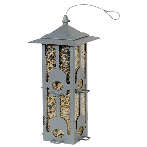 cheap bird feeders for sale bird cages