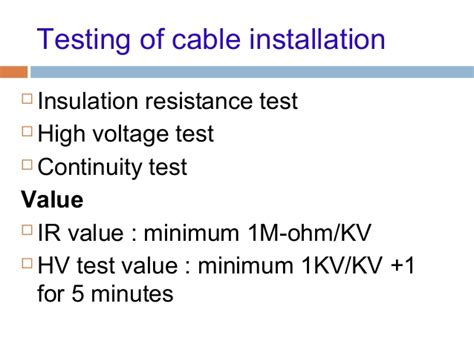resistors quiz resistors quiz 28 images cable and laying lessons in electric circuits volume vi