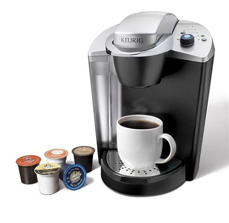 Office Keurig Keurig Office Pro Coffee Maker Bell Alimento