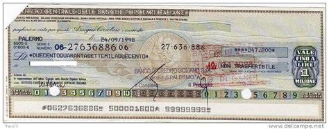 banco credito siciliano unclassified banco di credito siciliano fino a lire 1
