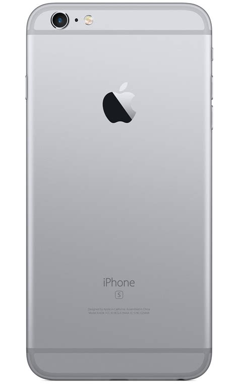 how to unlock my tmobile phone how do i unlock my iphone 6 plus t mobile howsto co