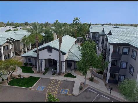 Apartments In Mesa Az 85201 Apartments In Mesa Arizona Photo Gallery Lindsay Palms