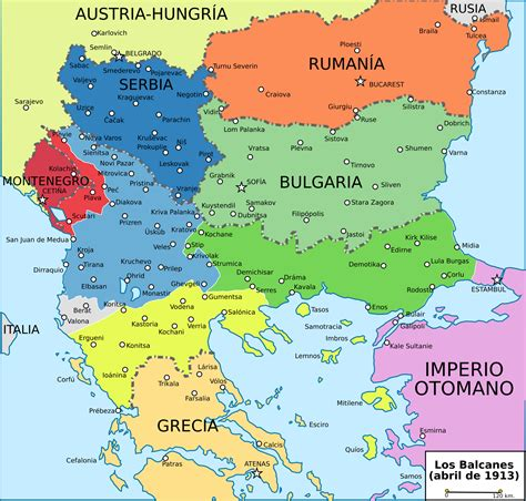 imperio otomano documental francisco fernando de habsburgo graz 1863 sarajevo