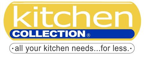 kitchen collection coupon kitchen collection coupon code 28 images the trend in